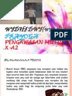 widhidwip 691.pptx