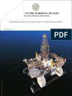 Republic_of_the_Marshall_Islands_DEEPWATER_HORIZON_Marine_Casualty_Investigation_Report-Low_Resolution.pdf