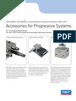 SKF Progressive Systems