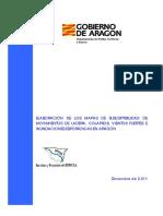 LEY 5-2014, De 25 de Julio, De La Generalitat, De Ordenación Del Territorio, Urbanismo y Paisaje, De La Comunitat Valenciana