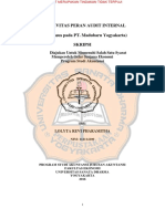 112114100_full.pdf