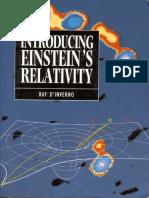 dlscrib.com_ray-dacuteinverno-introducing-einstein39s-relativitypdf.pdf