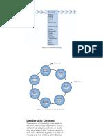 Presentation22222.pptx