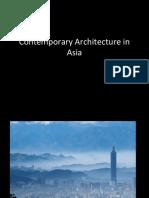 Asian Buildings.pdf