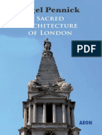 Nigel Pennick - Sacred Architecture of London (2012, Aeon Books).pdf