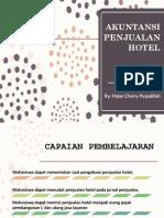 6-Chapter 6-Akuntansi Penjualan-20171023065024.pptx