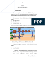 bab-iii-penyusunan-renstra__20091021100806__2396__4.pdf