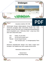 Undangan-Haji.doc