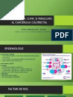 Diagnosticul Clinic Și Paraclinic