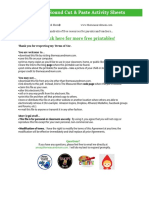 LtrSndColPgs.pdf