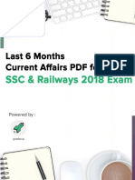 Six Months Current Affairs SSC Railway Exam 2018 English Final.pdf-92