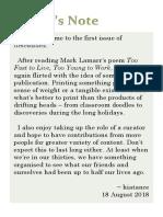 tas1.pdf