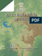 RiverBasinAtlas_Full.pdf