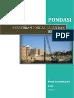 214735077-Peraturan-Pondasi-Jalan-Dan-Jembatan.pdf
