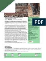 a-au289e.pdf