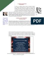 parte-2.pdf