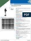 EVM Catalogue 201502