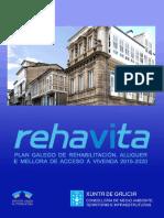 20150211 Plan ReaVIta Xwebx