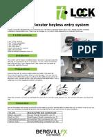 T-Lock_v2Porsche996Boxster.pdf