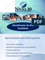 atendimentodealtaqualidade-140520162728-phpapp01