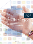 iGeneracio extra.pdf