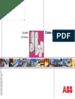 crane drive basics r0101.pdf