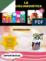 Monografía Variación Diacrónica PPt 2.Pptx [Autoguardado]
