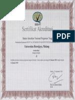 Sertifikat-Akreditasi-UB-2014-20190001.pdf