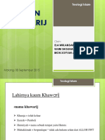 02-151108070423-lva1-app6891.pdf