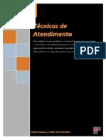 tcnicasdeatendimentotrabalhogrupo-131104120717-phpapp02.docx