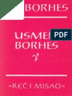 Horhe-Luis-Borhes-Usmeni-Borhes.pdf