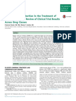 Cardiovascular Protection in the Treatment of Type 2 Di 2017 the American Jo