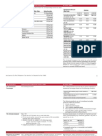 TRAIN (changes)???? pages 15, 18 - 20, 22.pdf
