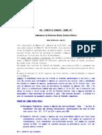 Exame Oab Direito Do Trabalho 139c2ba Prof Eraldo