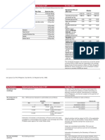 TRAIN (changes)???? pages 15, 17 - 20, 22, 24.pdf