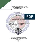 T1_232008134_Full text.pdf