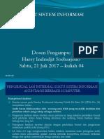 KULIAH 4 - PENGENDALIAN INTERNAL SISTEM AKUNTANSI BERBASIS KOMPUTER.pptx