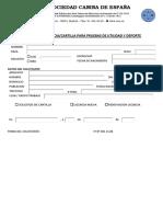 Solicitud_Licencia-Cartilla_Pruebas_Utilidad-Deporte.pdf