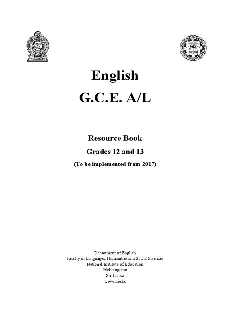 wordsworth afrikaans grade 8 june exam