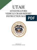 UT DI9 Manual Revised 8-11