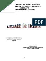 LUCRARE LICENTA CLAUDIA.doc