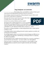 SWARM_ContendingAnalyses_1_Transcript.pdf