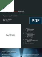 media.pdf