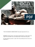 tutorial diet sehat langsing.pdf