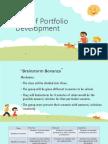 PHASES of PORTFOLIO.pdf