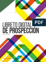 COMO SACAR LISTA Y CONTACTAR.pdf
