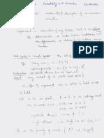 Classnotes 01.pdf