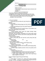 Automatic Transmission Internal Diagnosis