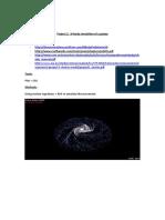 Project_AN_16_17.pdf