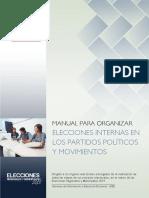 Manual-Elecciones-Internas-PP.pdf